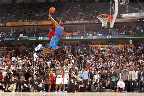 imagenes de michael jordan haciendo un mate 4 2008 los vuelos de superman fotogaler 237 a marca com
