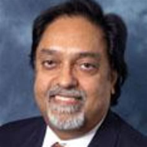 dr swing ob gyn dr datar singh md natrona heights pa obstetrician