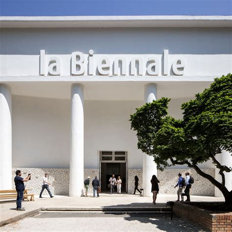 giardini venice biennale la biennale di venezia