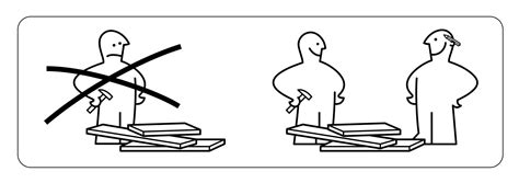 Expedit Ikea Bookcase Sadface Man Origins Nerd In The Country