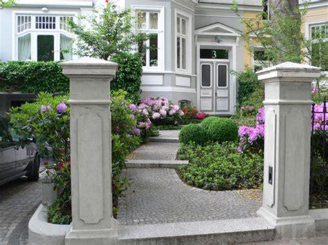 Garten Und Landschaftsbau Firmen In Hamburg by Gartengestaltung In Hamburg Scharnweber Garten Und