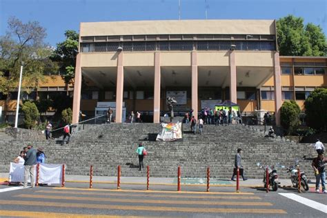 universidad aut noma del estado de morelos universidad corrigen error que establec 237 a doble tributaci 243 n a favor de