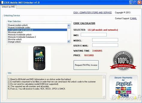 Phone Tracker Imei Number Mobile Imei Number Tracker Software Free For Pc Offline