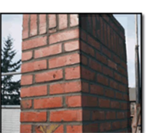 fireplace repair seattle excel chimney