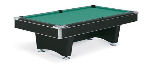 centurion pool table by brunswick billiards sanders