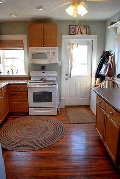 best paint for kitchen cabinets home depot best kitchen paint colors with maple cabinets photo 21