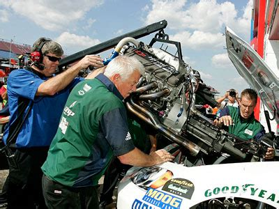 how much is a new car engine nascar sprint cup race car costs nascar sprint cup race