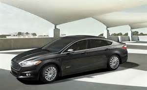 2014 ford fusion hairstyles