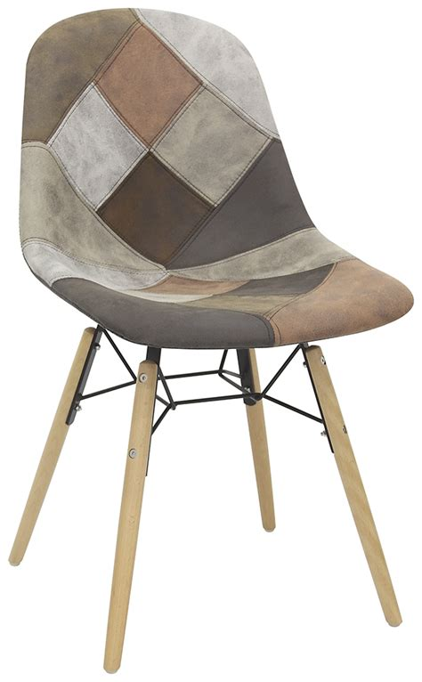 ingrosso sedie rossanese sedie e tavoli ingrosso sedie tavoli sgabelli