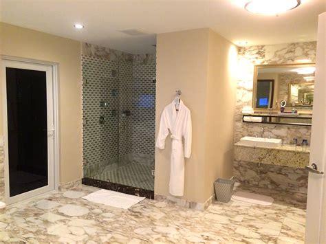 ritz carlton bathroom the ritz carlton aruba katherine gould luxury travel