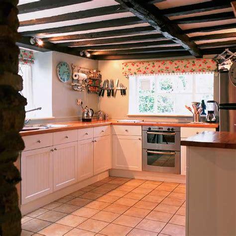 Shaker Kitchen Design shaker kitchens kitchen design ideas photo gallery