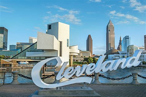cleveland housing org cleveland movie online in english with english subtitles in 1280 coolgfil