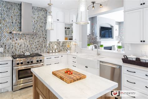 kitchen designer ottawa 100 kitchen designer ottawa irpinia kitchens modern