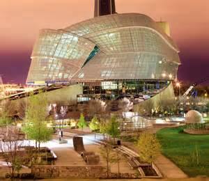 How To Light Pilot Light Winnipeg S Architectural Renaissance Air Canada Enroute