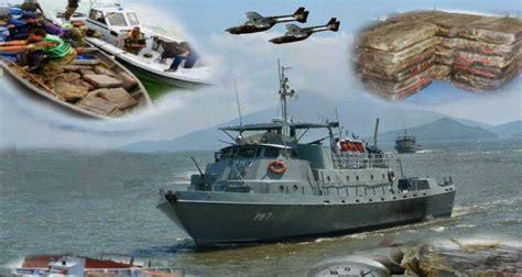 armada el fdra fuerza naval armadas fuerza naval de el salvador