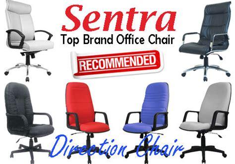 Kursi Kantor Merk jual kursi direktur kantor sentra office