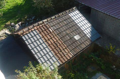kosten dach neu eindecken kleines dach neu eindecken kosten preise testsieger