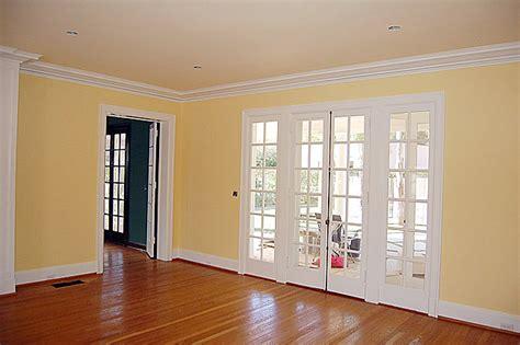 interior house painting tustin we paint orange county interior house painters decoratingspecial com