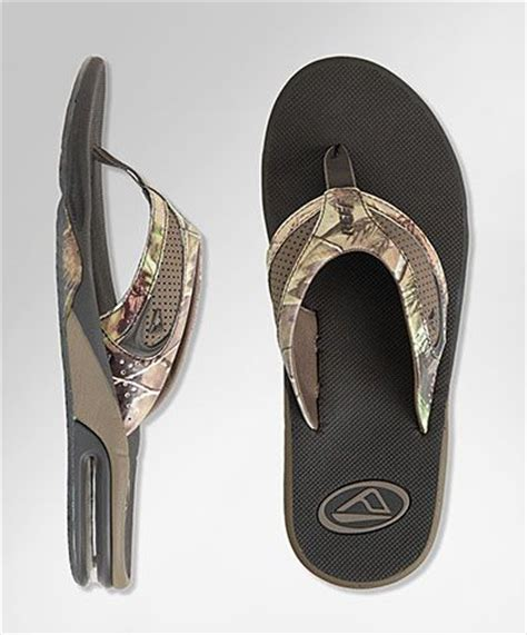 most comfortable flip flops womens 1000 ideas about flip flops on pinterest flip flop