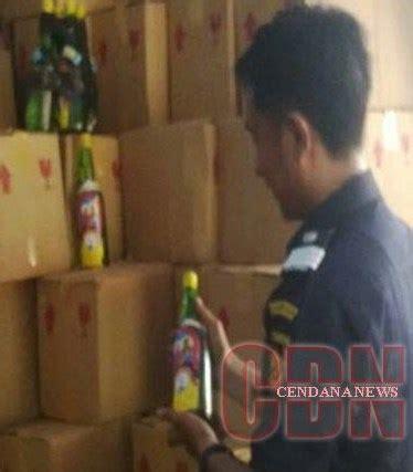 aliexpress indonesia bea cukai bea cukai indonesia china kerjasama perangi penyelundupan