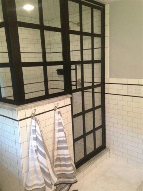 divided light shower doors 169 best shower doors images on