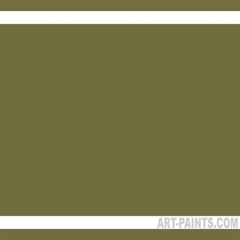 khaki model metal paints and metallic paints 2106 khaki paint khaki