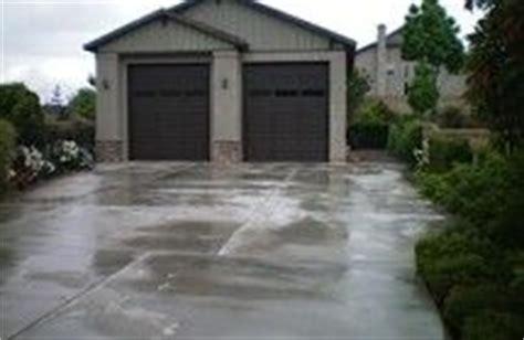 cars volkner mobile rv with garage foundation 3d garage for rv on pinterest