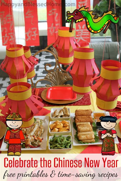 new year cooking preschool free new year printables for and easy recipes