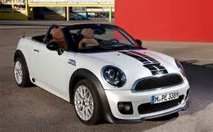 Mini Cooper Cabriolet Price 2016 Mini Cooper Roadster Convertible 2016newcarmodels