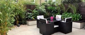 Galerry garden design ideas photos for small gardens uk