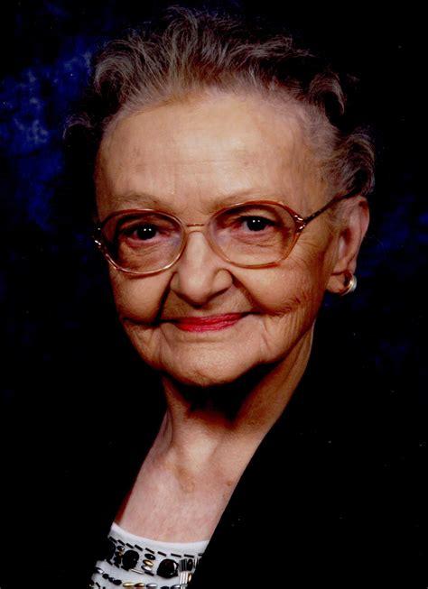 ott obituary cadiz oh clark kirkland funeral