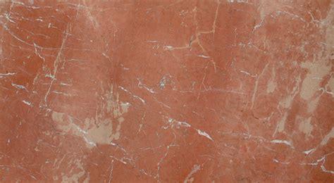Natural Stones Travertine Granite Marble Limestone Laguna