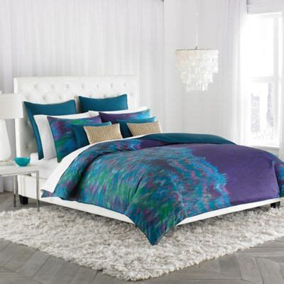 blue twin bedding buy twin comforter sets blue from bed bath beyond