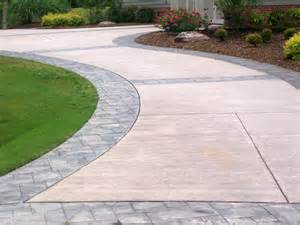 do i need planning permission for driveway paving easypave