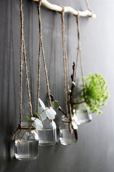 branch decorations for home best 10 tree branch decor ideas on branches