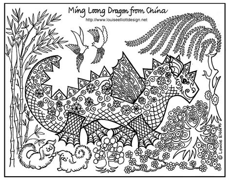 fun detailed animal coloring pages kids activities