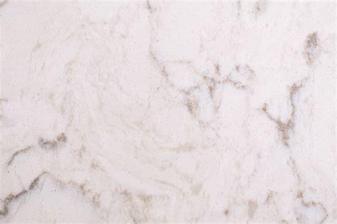 viatera quartz reviews quartz countertop color sles large size of quartz color