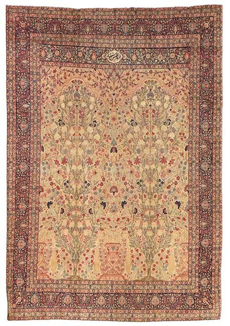 psychology rug 25 best ideas about rugs on rugs rug living room and