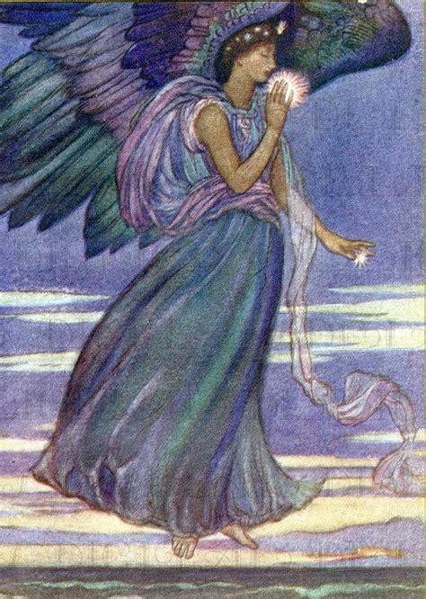 lavender fairytale dorothy draper 515 best enchanting fairy tale illustrations images on