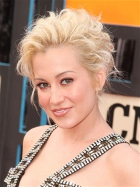 kellie pickler hairstyle photos pictures kellie pickler hairstyles kellie pickler