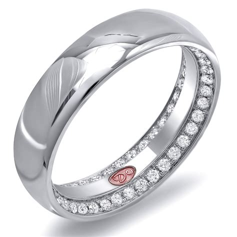 Designer Ringe by Designer Engagement Jewelry And Rings Demarco Bridal Jewelry