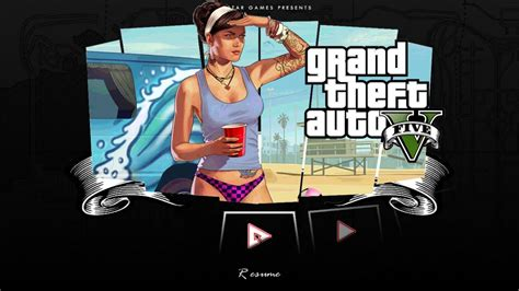 free gta 5 apk data gta san andreas to gta 5 android free apk data