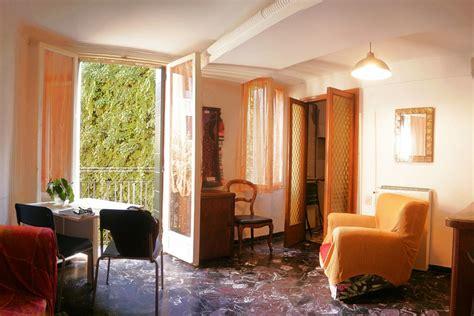 appartamento studenti appartamento per studenti s marco venezia disponibile