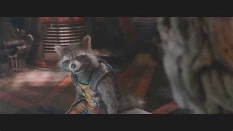 Rocket Raccoon 01 rocket raccoon 1 by giuseppedirosso on deviantart