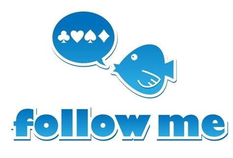 testo follow me follow me il tuo torneo in un click assopoker