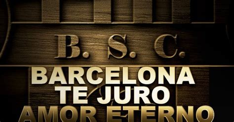 imagenes sur oscura 2013 afiches carteles de barcelona sporting club guayaquil