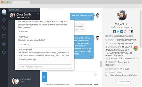 Live Help Desk by Chatstack Live Chat Software Php Live Help Help Desk