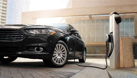 Most Popular Cars In The Us by Top 5 Most Popular Electric Cars In The Us Ecomento