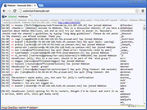 irc chat rooms why chat apps won t last