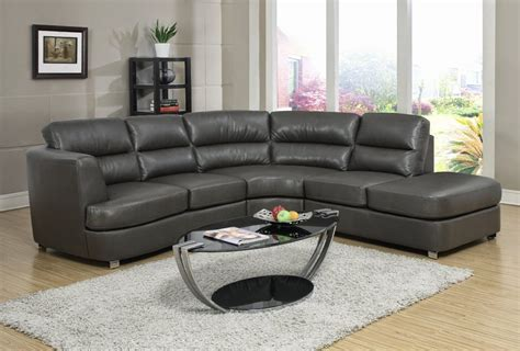 livingroom sectional small leather sectional sofas for small living room